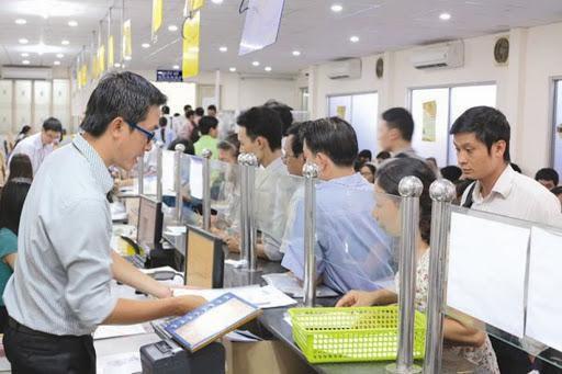 Doanh nghiệp đăng ký thành lập mới trong 4 tháng đầu năm tăng 88% so với cùng kỳ.