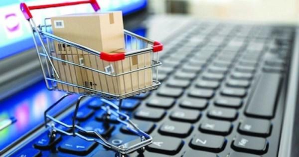 Năm 2021: Gian lận thương mại trên Internet vẫn phức tạp