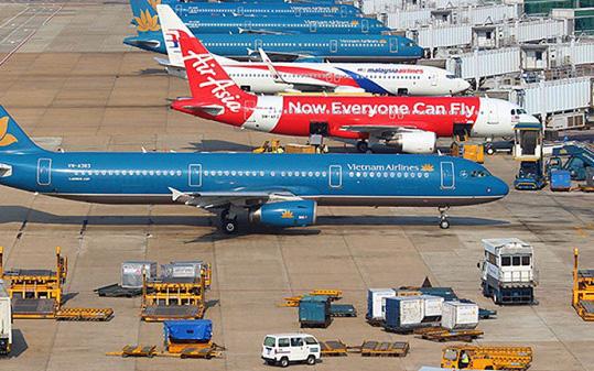Hàng không, du lịch: Khiếu nại của người tiêu dùng tăng mạnh vì dịch Covid-19