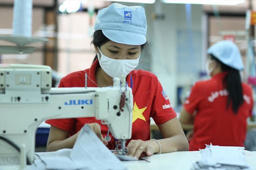 Các doanh nghiệp xuất khẩu cần tận dụng tốt các cơ hội để khai thác tiềm năng thị trường ASEAN. (Ảnh minh họa)