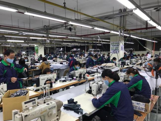 Trong cảnh dịch Covid 19 diễn biến phức tạp nhưng doanh thu của TNG Thái Nguyên vẫn đạt lợi nhuận sau thuế 175 tỷ đồng.