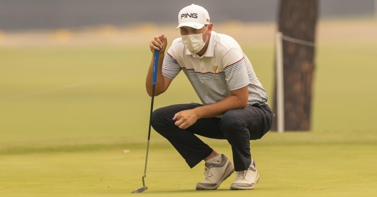 BRG Golf thực hiện nghiêm ngặt các chỉ đạo, hướng dẫn của Bộ Y Tế. (Ảnh minh họa)