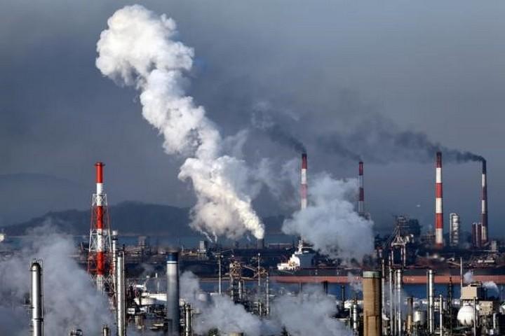 Đan Mạch hướng tới mục tiêu từ bỏ sử dụng nguyên liệu hoá thạch trong ngành công nghiệp năng lượng.