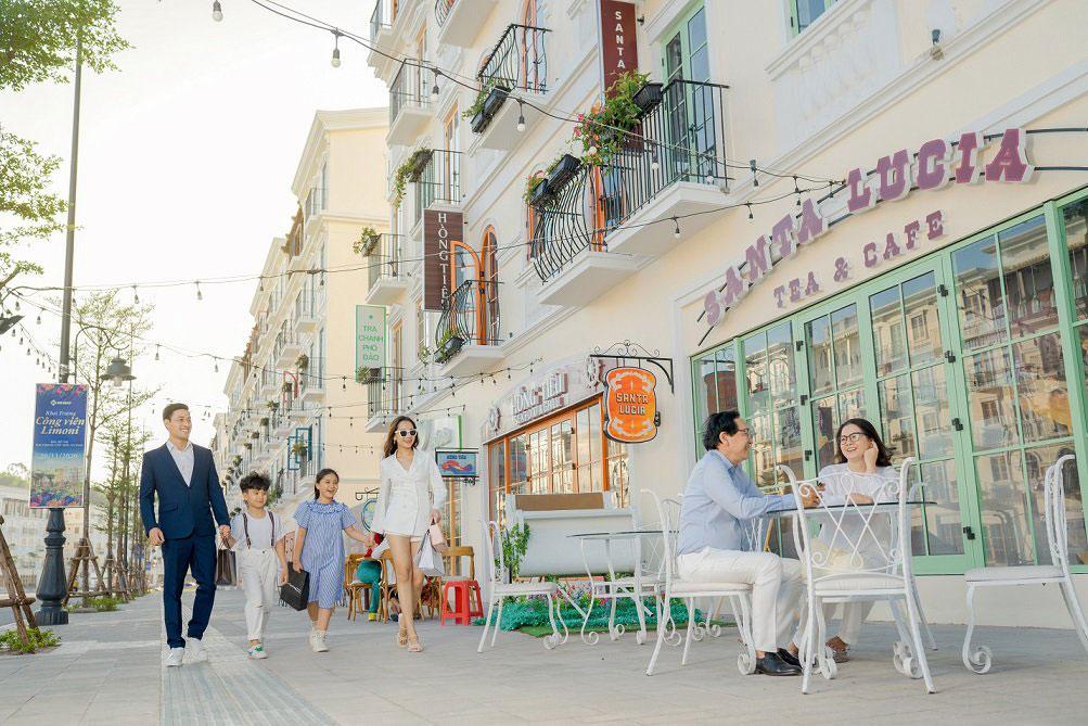 The International Living đã bình chọn Phú Quốc trong top 15 hòn đảo tốt nhất  cho người nghỉ hưu