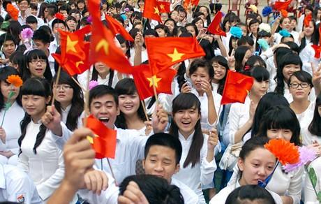 Lồng ghép các yếu tố dân số vào kế hoạch phát triển kinh tế - xã hội