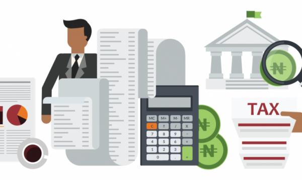 Việc áp thuế cho thuê nhà vẫn đang bộc lộ nhiều bất cập