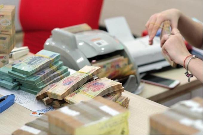 Lãi suất liên ngân hàng được dự báo sẽ hạ nhiệt trong quý 2.