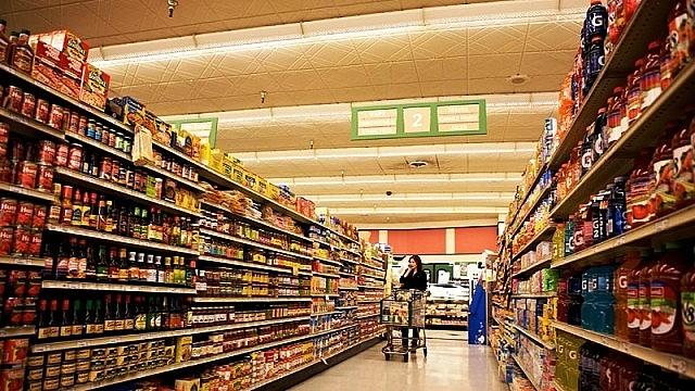 Chính sách phòng chống dịch hiệu quả đã giúp chỉ số kinh tế tiêu dùng Việt Nam tăng trưởng lạc quan