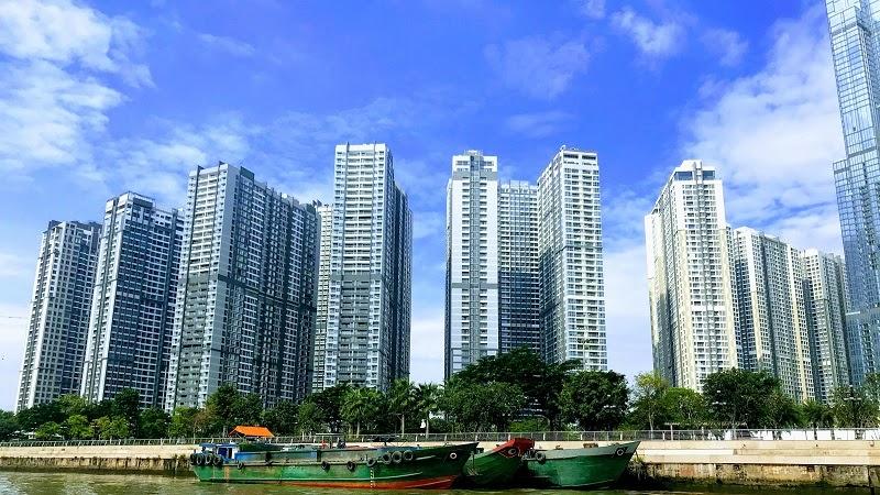 Cần quy định rõ phí quản lý vận hành nhà chung cư trong hợp đồng mua bán