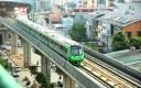 Đường sắt Cát Linh - Hà Đông vận hành thử ngày cuối cùng