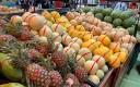 Xuất khẩu nông sản tăng 16,6% trong 2 tháng đầu năm