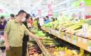 Đảm bảo an toàn thực phẩm, phòng ngừa ngộ độc thực phẩm trong tình hình bình thường mới