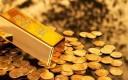 Giá vàng hôm nay 17/4: Vàng hướng đỉnh 1.800 USD