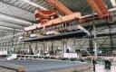 Giá thép xây dựng tiếp tục tăng, thiết lập mức tăng cao nhất trong 30 ngày
