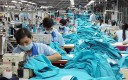 Kim ngạch xuất khẩu dệt may đạt 9,51 tỷ USD, tăng 9% so với cùng kỳ