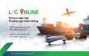 VPBank tiên phong cấp L/C online hỗ trợ doanh nghiệp giao dịch an toàn, tiết kiệm