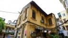 Hà Nội: Tập trung rà soát các công trình kiến trúc xây dựng trước năm 1954
