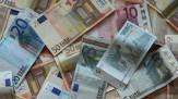 Tỷ giá ngoại tệ hôm nay 20/4: Diễn biến đồng USD tụt giảm mạnh