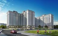 Cháy hàng trong thời gian kỷ lục, căn hộ chung cư cao cấp 52m2 tại FLC Premier Parc có gì đặc biệt?