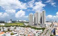 Tăng khung giá đất có làm tăng giá bất động sản?