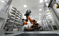 Indonesia miễn thuế và tăng đầu tư sản xuất xe điện