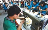 Doanh nghiệp có quy mô nhỏ và vừa chiếm 97%
