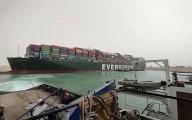 Tắc nghẽn kênh Suez ảnh hưởng xuất nhập khẩu Việt Nam - Châu Âu