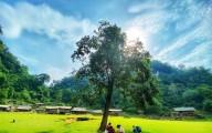 Ngành du lịch Việt sẵn sàng cho ngày 'mở cửa lại bầu trời'