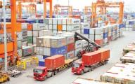 Hàng hóa xuất nhập khẩu sẽ được nhận thông báo phân tích nhanh nhất