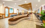 Sở Y tế Hà Nội nói gì sau khi đình chỉ khám, chữa bệnh Phòng khám Đa khoa Hồng Ngọc cơ sở Keangnam?