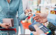 Công ty tài chính đẩy mạnh phát triển thẻ tín dụng