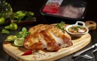 """Đại tiệc Buffet MEATDeli """"7 món ngon dọc miền đất nước"""" thu hút thực khách Hà Nội"""