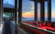 Điều gì đặc biệt ở hai resort đẳng cấp của Sun Group lọt Top 25 Khu nghỉ dưỡng hàng đầu châu Á