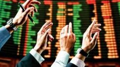 Cổ phiếu ngân hàng Việt được JP Morgan đánh giá có triển vọng