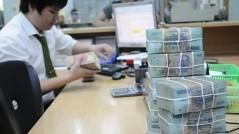 Ngành thuế thu đạt 1,261 triệu tỷ đồng, vượt dự toán 0,6%