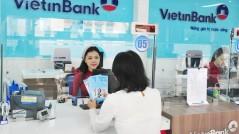 Lãi suất ngân hàng VietinBank tháng 1/2021