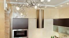 Sai lầm khi thiết kế phòng bếp làm hỏng mỹ quan căn nhà
