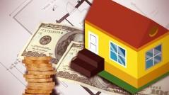 Phát triển tín dụng tiêu dùng sẽ đẩy lùi tín dụng đen