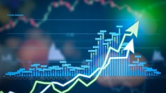 VPBank đẩy thị trường chứng khoán đi lên trong phiên khai trương năm mới Tân Sửu
