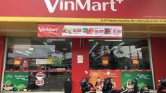 Vincommerce đảm bảo cung ứng đầy đủ hàng hóa tại khu vực tỉnh Hải Dương