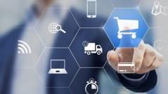 Nhà cung cấp nước ngoài kinh doanh trên nền tảng số sẽ phải nộp thuế trực tuyến