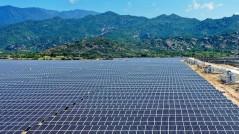 Thị trường năng lượng tái tạo Việt Nam thu hút nhà đầu tư ngoại
