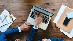 Đề xuất về quản lý thuế đối với kinh doanh thương mại điện tử