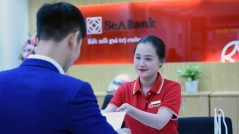 SeABank được Moody's ghi nhận triển vọng ổn định và giữ nguyên xếp hạng tín nhiệm mức B1 năm 2021