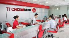 Các ngân hàng sẽ phải tăng lãi suất huy động