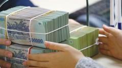 Quý I/2021: Kho bạc Nhà nước huy động hơn 39.200 tỷ đồng trái phiếu Chính phủ