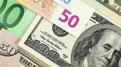 Tỷ giá ngoại tệ hôm nay 12/4: Đồng USD bắt đầu hồi phục