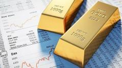 Giá vàng hôm nay 13/4: Trái ngược dự báo, vàng đi xuống