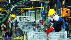 Triển vọng kinh tế Việt Nam giai đoạn 2021-2023 được đánh giá dựa trên 3 kịch bản