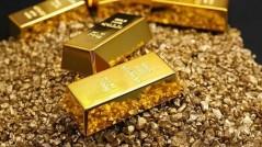 Giá vàng hôm nay 24/4: Vàng tiếp tục tăng giá